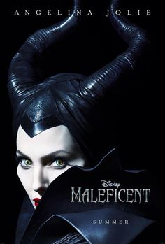 MAC Cosmetics will launch a limited-edition color collection inspired by Disney's Maleficent - See more at: http://whatshaute.com/index.php/2013/11/haute-news-roundup-mac-cosmetics-to-launch-maleficent-makeup-collection-rashida-jones-collabs-with-dannijo-a-bacon-scented-deodorant-more/#sthash.q53C3dkQ.dpuf