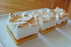 zsuzsa is in the kitchen -- Traditional Hungarian Cuisine with Multicultural Canadian Home Cooking. Hungarian Desserts, Hungarian Cuisine, Hungarian Recipes, Hungarian Food, Cake Recipes, Dessert Recipes, Heritage Recipe, Butter Tarts, Cinnamon Cake