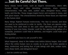 I think this one is my favorite Creepypasta<<< lol definatly Scary Horror Stories, Short Creepy Stories, Scary Stories To Tell, Spooky Stories, Ghost Stories, Tiny Stories, Story Prompts, Writing Prompts, Creepy Facts