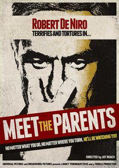 Celebrating ROBERT DE NIRO's 70th birthday - http://www.originalpenguin.co.uk/robert-de-niro-birthday-movie-posters