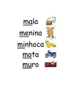 http://28palavras.blogspot.pt/