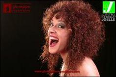 Giuseppe Acconciature Matera è centro Degradè Joelle dal 2002 #degrade #haircolor #capelli #taglicorti