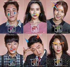 Currently watching #MyWifesHavingAnAffairThisWeek #LeeSunGyun #SongJiHyo https://www.dramafever.com/news/watch-online-my-wifes-having-an-affair-this-week-starring-lee-sun-gyun-and-song-ji-hyo/?utm_campaign=coschedule&utm_source=pinterest&utm_medium=DramaFever
