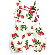 Image result for watermelon kids outfits