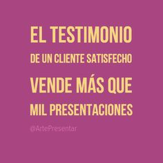 Business Checks, Business Tips, Bussines Ideas, Positive Phrases, Quotes En Espanol, Life Advice, Sad Quotes, Business Marketing, Affiliate Marketing