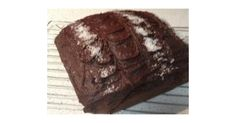Recipe Chocolate Cake by Tracey Purdy, learn to make this recipe easily in your kitchen machine and discover other Thermomix recipes in Baking - sweet. Chocolate Recipes, Chocolate Cake, Vanilla Essence, Recipe Community, Sweet Recipes, Cocoa, Kitchen Machine, Birthday Cake, Baking