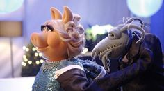 TV Club: The Muppets go into PSA mode for their most empowering episode to date