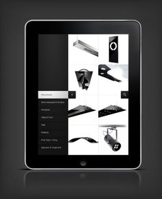 30 Recent Inspirational UI Examples in Mobile Device Screens - Image 17 | Gallery