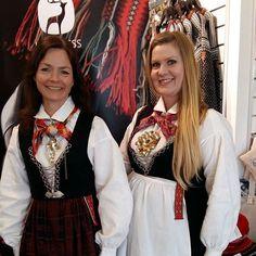 Bilderesultat for vestagder bunad Norway, Vest