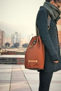 Page Not Found - genuineleather. Leather Bags, Sling Backpack, Backpacks, Style, Fashion, Leather Tote Handbags, Swag, Moda
