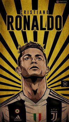 Trending Photo de Cristiano Ronaldo : Cristiano Ronaldo New ageYou can find Christiano ronaldo and more on our website.Trending Photo de Cristiano Ronaldo : Cristiano Ronaldo New age Cr7 Juventus, Mbappe Psg, Cr7 Messi, Cristiano Ronaldo Juventus, Messi And Ronaldo, Neymar, Zinedine Zidane, Lionel Messi, Messi Soccer