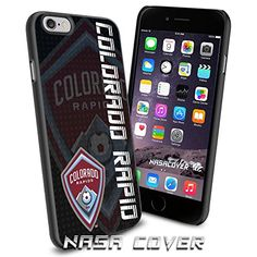 Soccer Colorado Rapid logo #1, Cool iPhone 6 Smartphone Case Cover Collector iphone TPU Rubber Case Black [By NasaCover] NasaCover http://www.amazon.com/dp/B0120SBIX2/ref=cm_sw_r_pi_dp_0hHWvb135NSRD