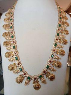 7 Blessed Tips AND Tricks: Minimalist Jewelry Opal jewelry photography marble. India Jewelry, Opal Jewelry, Boho Jewelry, Bridal Jewelry, Beaded Jewelry, Fashion Jewelry, Swarovski Jewelry, Silver Jewelry, Jewelry Logo