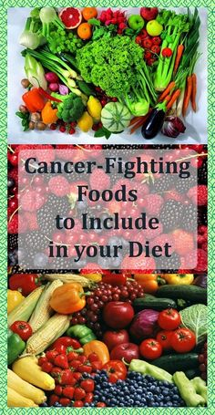 Cancer-Fighting Foods to Include in your Diet-Cancer can be difficult to treat, but is easily preventable. A fair and complex diet with key foods that fight cancer cells can make a difference. Healthy Smoothies, Healthy Drinks, Healthy Tips, Smoothie Recipes, Healthy Recipes, Healthy Foods, Stay Healthy, Easy Recipes, Diet Recipes