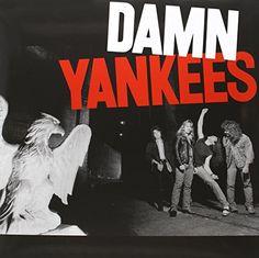 Damn Yankees Music on Vinyl http://www.amazon.com/dp/B00CY7SW34/ref=cm_sw_r_pi_dp_gBULwb10JGFGX