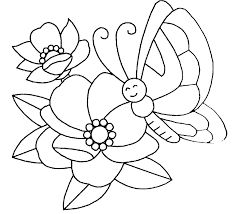 Resultado de imagen para dibujos de flores pequeñas