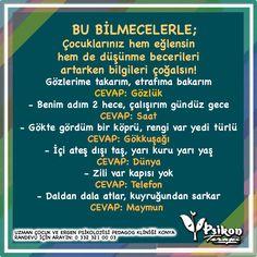 Kids Education, Nursery Rhymes, Activities For Kids, Preschool, Drama, Student, Ads, History, Children