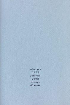 7175. Mario Rigoni Stern - Due dediche a Roberto Cerati - con uno struzzo di Pino Guzzonato_pag 4