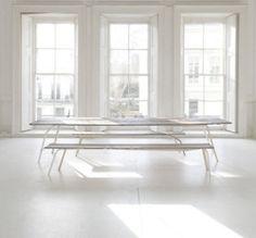 .white windows