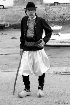 Le breton...   Finistère   Bretagne   #myfinistere