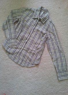 Įsigyk mano drabužį #Vinted http://www.vinted.lt/moteriski-drabuziai/marskiniai/21331554-languoti-hunkydory-high-quality-marskiniai