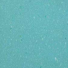 "Alternatives 12"" x 12"" x 3.18mm Luxury Vinyl Tile in Aqua Spring"