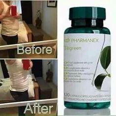 Pharmanex Tegreen 120 capsules NEW Tegreen Capsules, Green Tea Capsules, Anti Aging, Green Lipped Mussel, Mixed Fruit, Green Tea Extract, Fruit Drinks, Beauty Skin, Vitamins