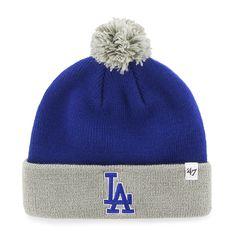 f9ab9152d 182 Best Los Angeles Dodgers Hats images in 2019   Dodger hats ...