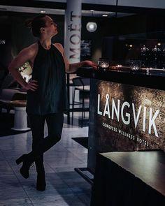@oonakcamp Planning OonaK Camp #4... @langvikhotel 💁🏼♀️✨   Långvik Congress Wellness Hotel Instagramissa • Kuvat ja videot Kitchenette, Relax, Wellness, Room, Bedroom, Rooms, Kitchen Nook, Rum, Peace