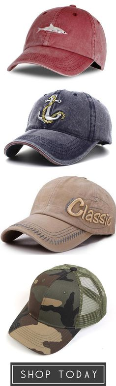 395f80971 156 Best Lids images in 2019 | Hats for men, Stylish hats, Caps hats