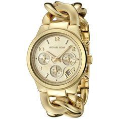 34eb2fd7ee3 Michael Kors Womens Watches Michael Kors Watch