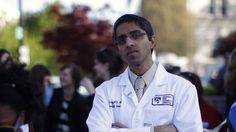 White House backs off surgeon general nominee push amid Dem resistance