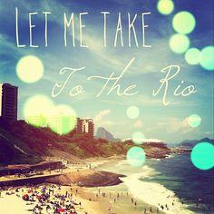 Pedra do Arpoador, Rio de Janeiro, Brasil. pic Joyce Thomaz #overgram #instamood #view #riodejaneiro #iphoto #iphonesia