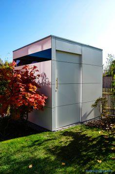 design gartenhaus augsburg  @gart_zwei by design@garten