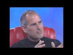 Scott Assemakis - Good Entrepreneurs Trust Their Team: Scott Assemakis
