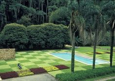 blogportobello-burle-marx-paisagismo-jardim-residencia-gilberto-strunck.jpg