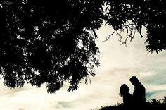 Pré wedding Jaqueline & Abel.  #weddingday #wedding #precasamento #prewedding #amor #amoremfoto #casamento #nikon #Instagram