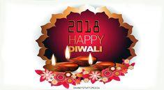 Happy Diwali Status for Whatsapp Diwali Status In Hindi, Happy Diwali Status, Diwali Wishes In Hindi, Diwali Quotes, Happy Diwali 2017, Happy Diwali Wallpapers, Happy Diwali Images, Gif Greetings, Diwali Greetings