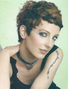 Google Image Result for http://www.naturallycurly.com/curltalk/attachments/general-discussion-about-curly-hair/18129d1326592879-curly-pixie-cuts-cuteshorthaircutpictures0001-230x300.jpg