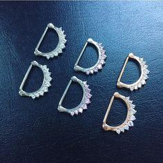 Fashion Jewellery, Crochet Earrings, Drop Earrings, Detail, Jewelry, Jewlery, Jewels, Jewerly, Jewelery
