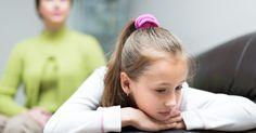 7 coisas que eu prometi nunca dizer quando tivesse uma filha, mas digo todos os dias
