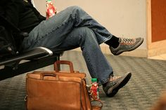 In Case of Emergency: What to Pack for Travel Mishaps