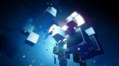 News_Cube_Design