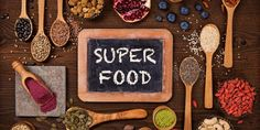 15 superfoods that keep blood sugar low, burn fat and prevent diabetes – www.the… 15 superfoods that keep blood sugar low, burn fat and prevent diabetes – www. Superfoods, Grog, High Antioxidant Foods, Carb Cycling Diet, Anti Oxidant Foods, High Carb Foods, Low Carb, Valeur Nutritive, Lose Weight