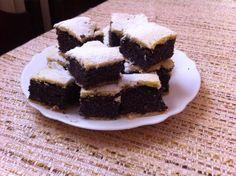 Pie, Baking, Poppy, Food, Torte, Cake, Fruit Cakes, Bakken, Essen
