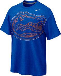 29775eb6 Florida Merchandise, Florida Peach Bowl Champs Gear, Florida Gators Shop