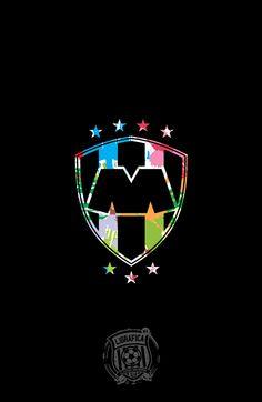 #Monterrey #LigraficaMX 21/04/15CTG