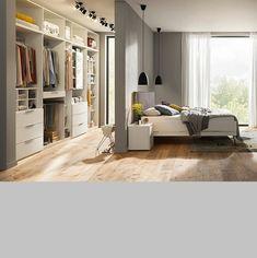 Small Room Interior, Small Room Design Bedroom, Small Apartment Design, Bedroom Closet Design, Modern Master Bedroom, Stylish Bedroom, Home Room Design, Bedroom Colors, Room Decor Bedroom