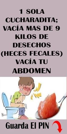 Home Remedies Diabetes Natural Things Guanajuato Healthy Living Rosario Medicine Beleza Drinks To Lose Weight Health Remedies, Home Remedies, Health Diet, Health Fitness, Gym Fitness, Dog Biscuit Recipes, Best Weight Loss, Weight Gain, Nutrition