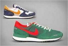 size 40 c4eea efcab Custom Nike Tiffany Huarache by DesiCustoms on Etsy Nike Shoes Cheap, Cheap  Nike, Nike